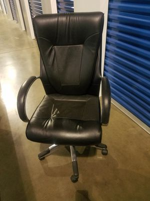 Office Chair for Sale in Montpelier, MD