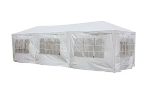 10x30 Party/Catering Tent for Sale in Norcross, GA