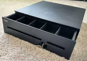 Cash Drawer (POS-X EVO Heavy Duty) for Sale in Irving, TX