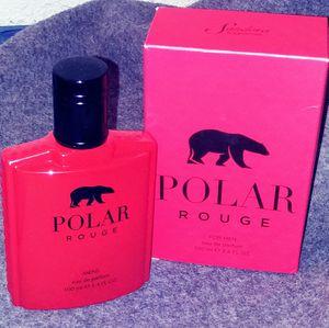 Polar Rogue Men's Cologne for Sale in Las Vegas, NV