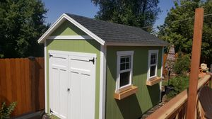 Shed, storage for Sale in Salt Lake City, UT