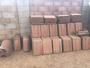 Roofing Tiles for Sale in Goodyear, AZ