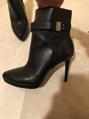 Brand new Enzo Angiolini boots for Sale in Orlando, FL