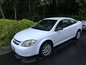 Chevy cobalt LS for Sale in Everett, WA