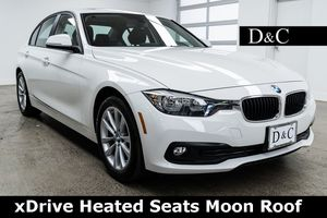 2017 BMW 3 Series for Sale in Portland, OR