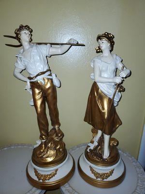 Calamina statues for Sale in Hialeah, FL