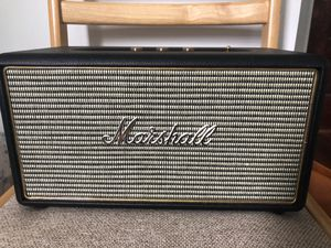 Marshall Stanmore for Sale in Boston, MA