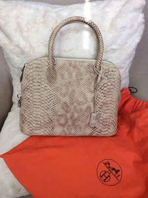 Hermès Bag for Sale in Anaheim, CA