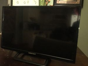 Element 20 in screen tv for Sale in Sanger, CA