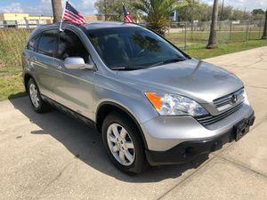 Honda CRV 2007 for Sale in Orlando, FL