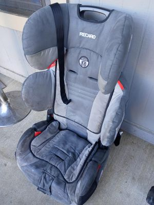 Car seat $15 for Sale in Irving, TX