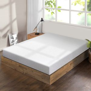 "Brand New Twin Size 7"" Gel Memory Foam Mattress for Sale in Dunwoody, GA"