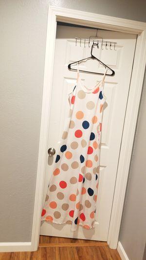 Dress for Sale in Nuevo, CA