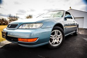 1999 Acura CL for Sale in Reynoldsburg, OH