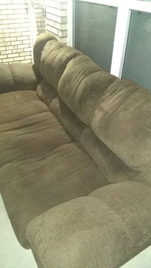 Sofa for Sale in High Point, NC
