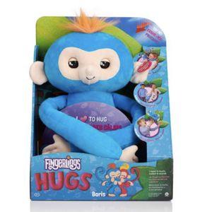 Fingerlings HUGS-Boris (NEW) for Sale in Dallas, TX