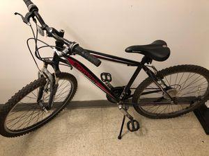 Schwinn side wonder mountain bike for Sale in Pittsburgh, PA