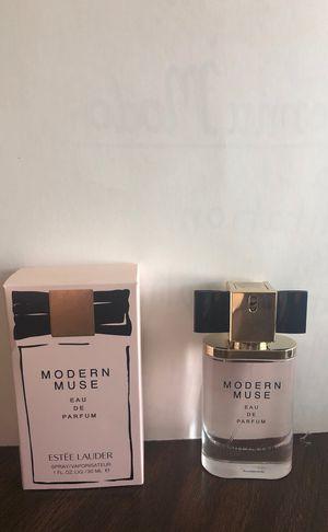 Estée Lauder Modern Muse for Sale in Naples, FL