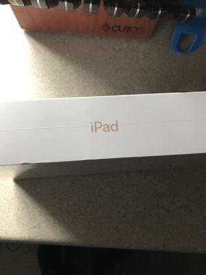 Apple I-Pad for Sale in Parkersburg, WV