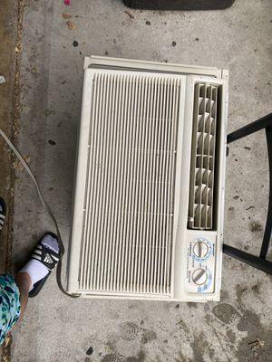 Conditioner for Sale in Feasterville-Trevose, PA