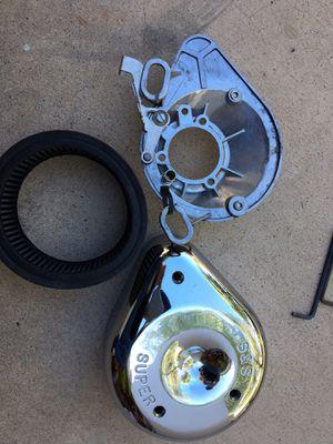 Motorcycle parts for Sale in Phoenix, AZ