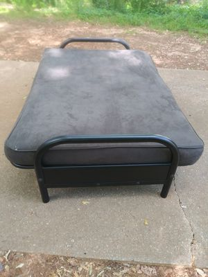 Futon Full Size for Sale in Atlanta, GA