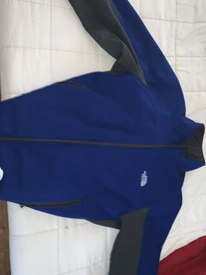 North Face Jacket XL for Sale in Hyattsville, MD