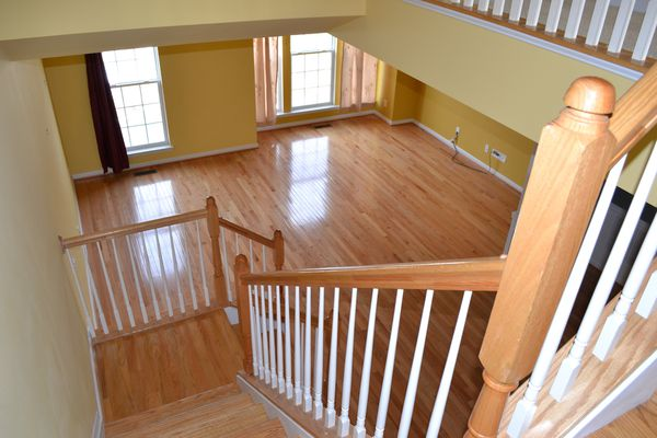 Townhouse for Sale in Chantilly !!