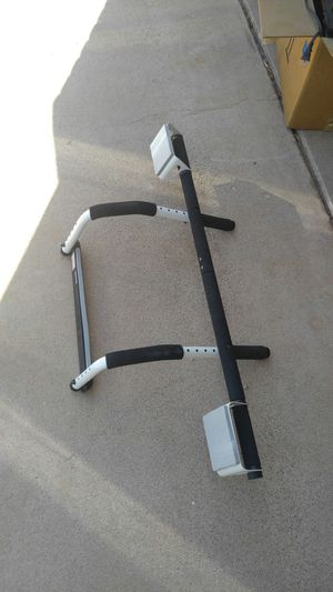 Pull up bar for Sale in Tempe, AZ