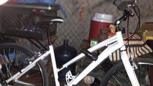 Infinity road bike Boss 3 for Sale in Los Angeles, CA