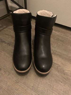 Natica boots for Sale in Austin, TX
