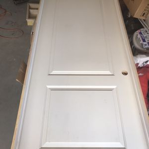 New Interior Door 8–3 feet for Sale in Woodbridge, VA