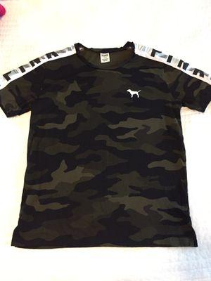 PINK Victoria's Secret T Shirt for Sale in Goodyear, AZ