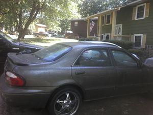 Mazda 626 lx for Sale in Atlanta, GA