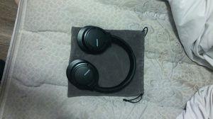 Bluetooth headphones for Sale in Kilgore, TX