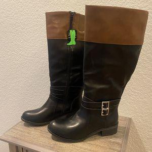 Memory Foam Boots for Sale in Fontana, CA