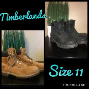 Timberlands for Sale in Laveen Village, AZ