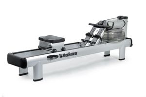WATERROWER M1 HIRISE ROWING MACHINE for Sale in Spring, TX