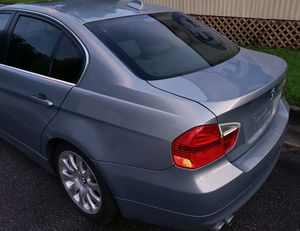 2006 BMW 330i, needs some work for Sale in Chesapeake, VA