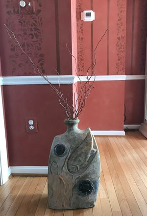 Decorative Plant for Sale in Takoma Park, MD