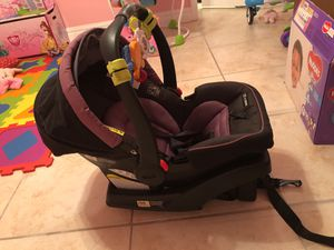 Like New GRACO Car seat for Sale in Tampa, FL