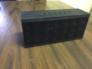 Seismic audio rumbler speaker for Sale in Columbus, OH