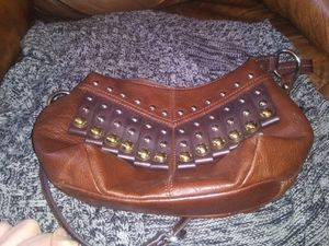 Authentic Coach Purses!! Each has their own number for authentication!! for Sale in Silsbee, TX