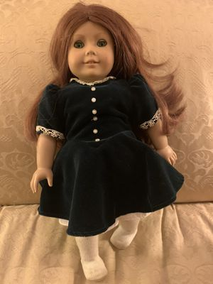 American Girl Doll — Felicity for Sale in Raleigh, NC
