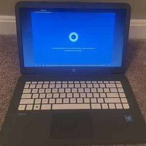 laptop for Sale in Fairfax, VA