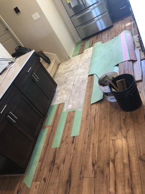 Flooring for Sale in Fairfield, CA