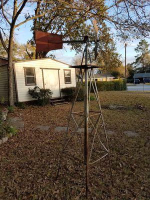 Yard Windmill for Sale in Columbus, GA