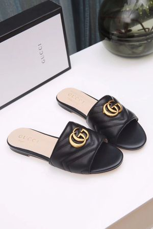 GUCCI SANDALS for Sale in Baldwin Park, CA