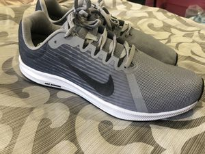 Mens nike shoes for Sale in Las Vegas, NV