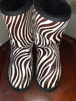 U G G Australia boot for Sale in Fort Erie, ON